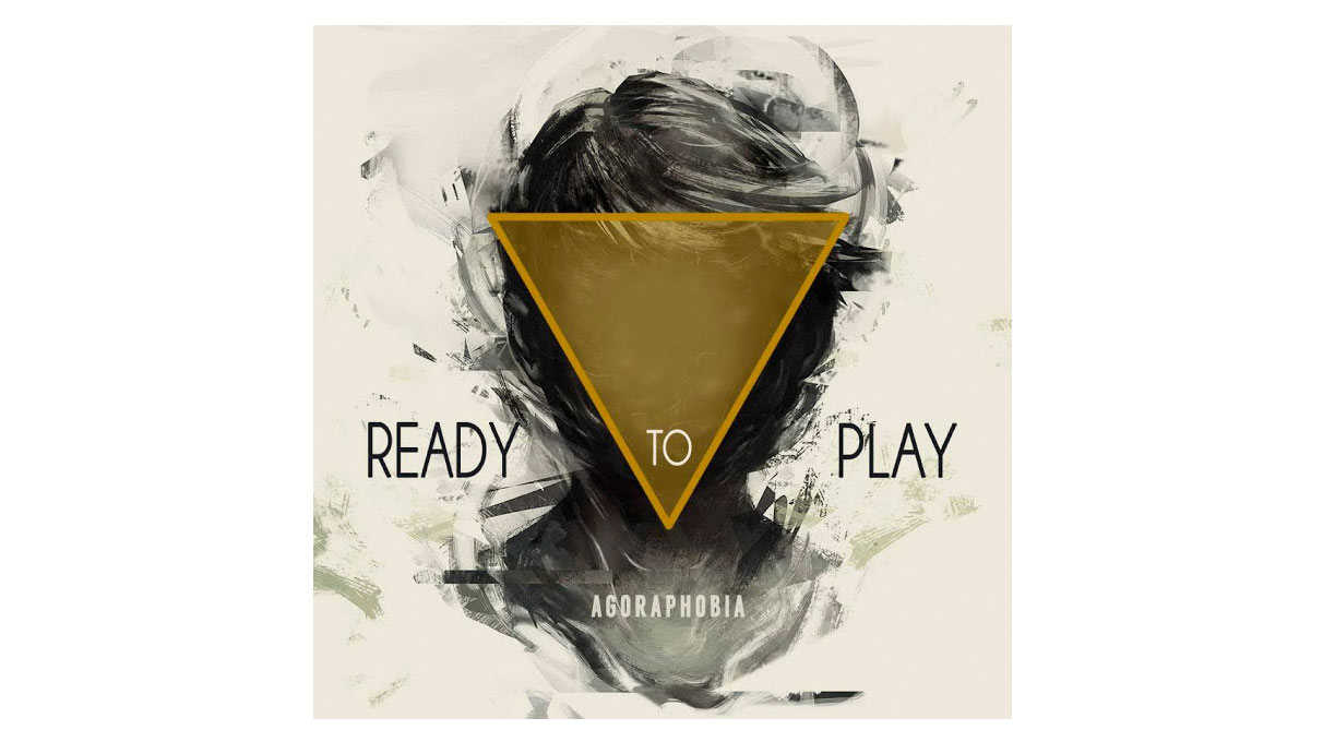 Agoraphobia shakes it (Reseña de Ready to Play)